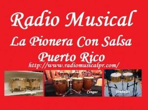 Radio Musical